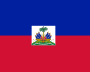 Point Info : Election Haïti (11/12/2010)